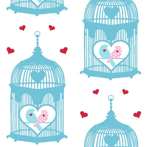 Rrrbirdcagefabric_shop_preview