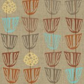 Rpods_and_seeds_2_linen_revised_2_shop_thumb