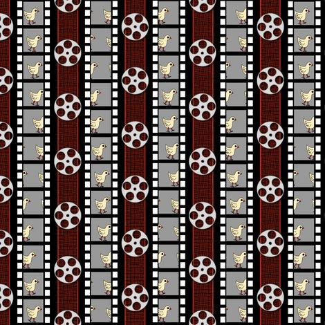 Movie_chicks_synergy0009_4_shop_preview
