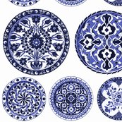 Rplates_blue_and_white_shop_thumb