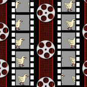 Chick  flicks synergy0009 large
