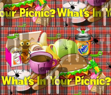 Rryourpicnic01picsay_shop_preview