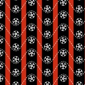 Movie_stripes_synergy0009_shop_thumb