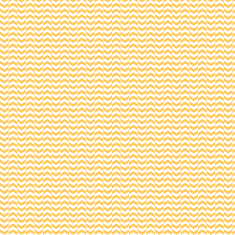 {everyday} herringbone yellow fabric by misstiina on Spoonflower - custom fabric