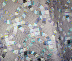 Rrrwedding_ring_quilt_gray_comment_399182_thumb