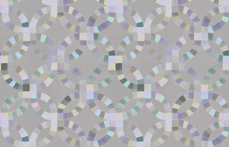 foggy  cheater quilt fabric by keweenawchris on Spoonflower - custom fabric