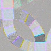 Rrrwedding_ring_quilt_gray_shop_thumb
