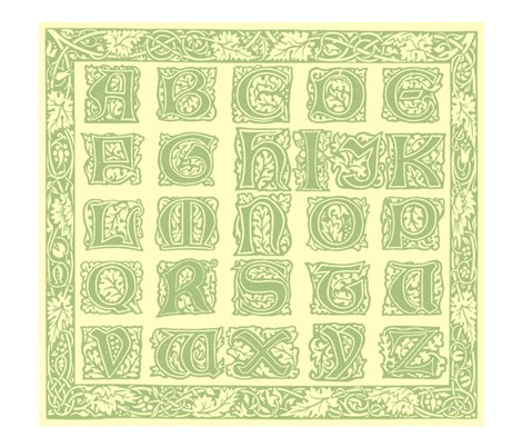 Rrrrwilliam_morris_alphabet_quilt_green_yellow_shop_preview