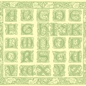 Rrrrwilliam_morris_alphabet_quilt_green_yellow_shop_thumb