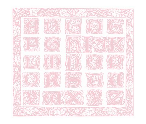 Rrrrwilliam_morris_alphabet_quilt_pink_shop_preview