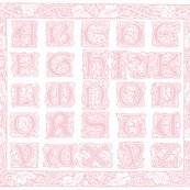 Rrrrwilliam_morris_alphabet_quilt_pink_shop_thumb