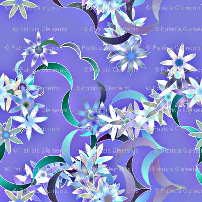 Floral-31-31a