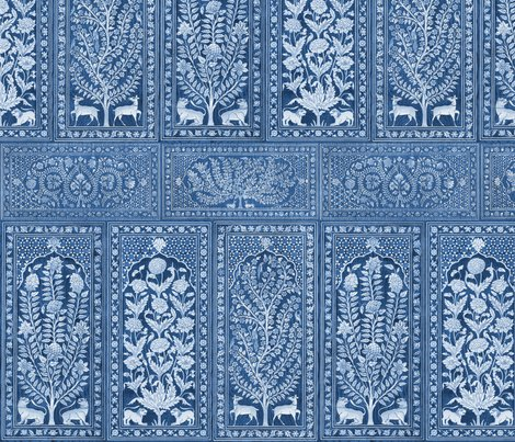 Rnonsuch_palace_wood_panels___blue___white__canvas_shop_preview