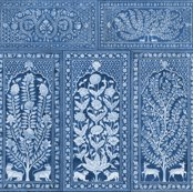 Rnonsuch_palace_wood_panels___blue___white__canvas_shop_thumb