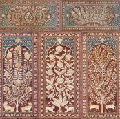 Nonsuch_palace_wood_panels_shop_thumb