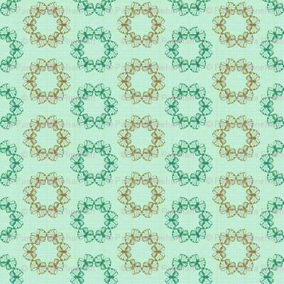 butterflake dots serenity synergy0004 a