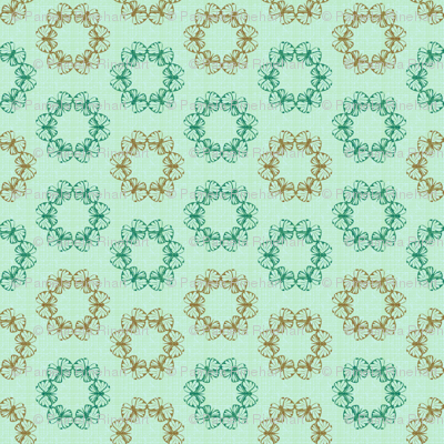 butterflake dots serenity2 synergy0004 a