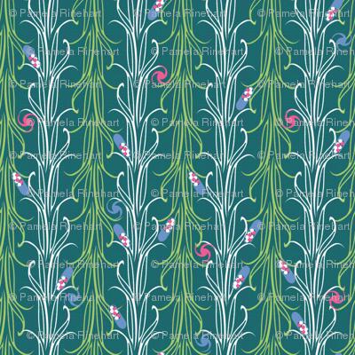 lily leaf synergy0011