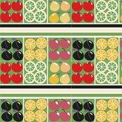 Rsoobloo__fruits_more-1-01_shop_thumb