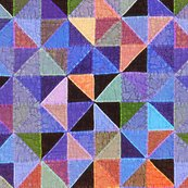Rrrhalf_square_triangles_soft_color_shop_thumb