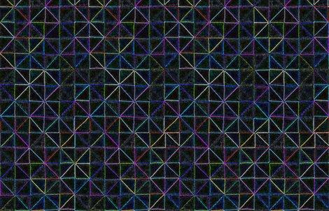 Rrrrrrhalf_square_triangles_glowing_edges_shop_preview