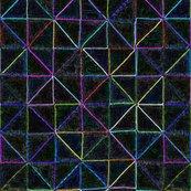 Rrrrrrhalf_square_triangles_glowing_edges_shop_thumb