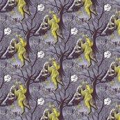 Rrrrrbottome_titania_pattern_003_shop_thumb