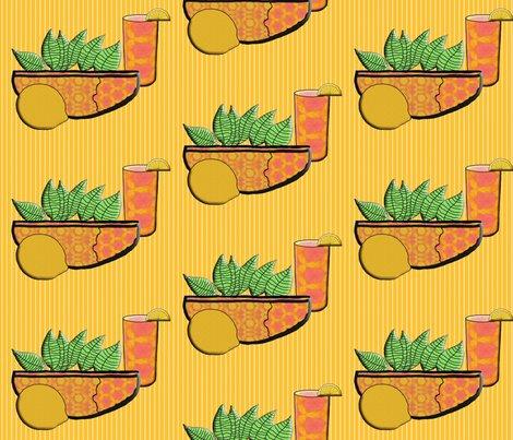 Rrlemon_tea_bowl_fat_stripes_ed_shop_preview