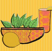 Rrlemon_tea_bowl_fat_stripes_ed_shop_thumb