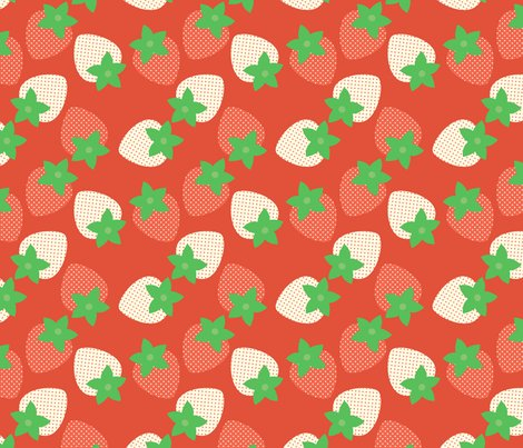 Rstrawberrytoss-03_shop_preview