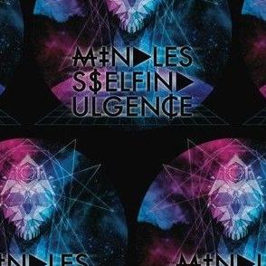Mindless Self Indulgence x