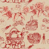 Rtoile_de_jouy__vegetables__shop_thumb