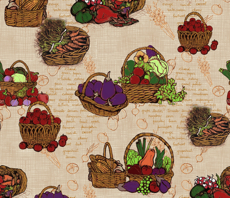 Rrvg_baskets_comment_307058_preview