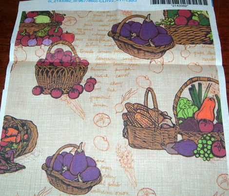 Rrvg_baskets_comment_313175_preview