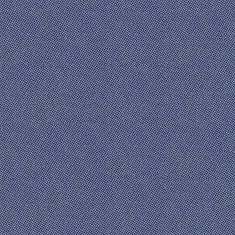 2138251_blue_slate_solid_coordinate_for_bodice_reduced_50percent fabric by materialsgirl on Spoonflower - custom fabric