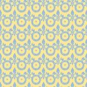Rrrrfrench_hydrangeas_fleur_di_lis_pattern_shop_thumb