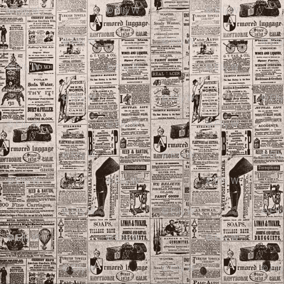 Rold_newspaper_fabric_preview