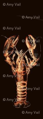 Lobster Syrtaki