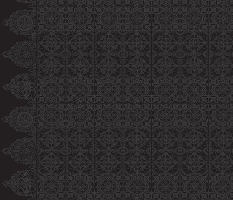 Lacegreyblack-01-01_shop_preview