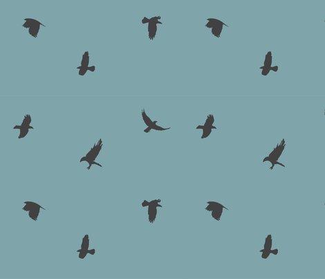 Crowsblue-01_shop_preview