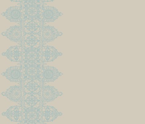 Lace_big_blue_taupe-01_shop_preview