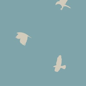 crowsblue_taupe-01