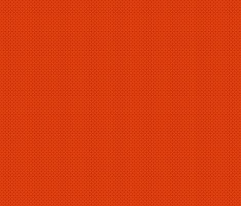 Rgeek_chic_background_orange_shop_preview