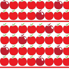 SOOBLOO_APPLES_GALORE_3-1-01