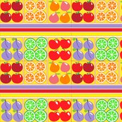 Rsoobloo__fruits_galore-3-01_shop_thumb