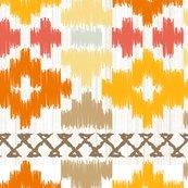 Rnavajo-blanket-1-01-01_shop_thumb