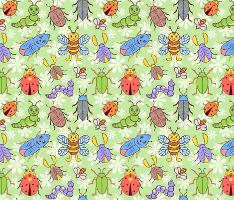 Rrrrcuteinsect_shop_preview