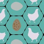 Chickentest_shop_thumb