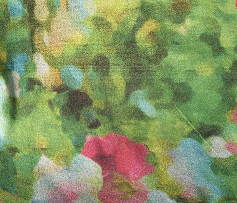 Hollyhock_painted_mended_download_spoonflower_72213_comment_324506_preview