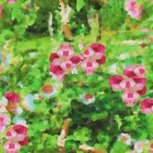 Hollyhock_painted_mended_download_spoonflower_72213_shop_thumb